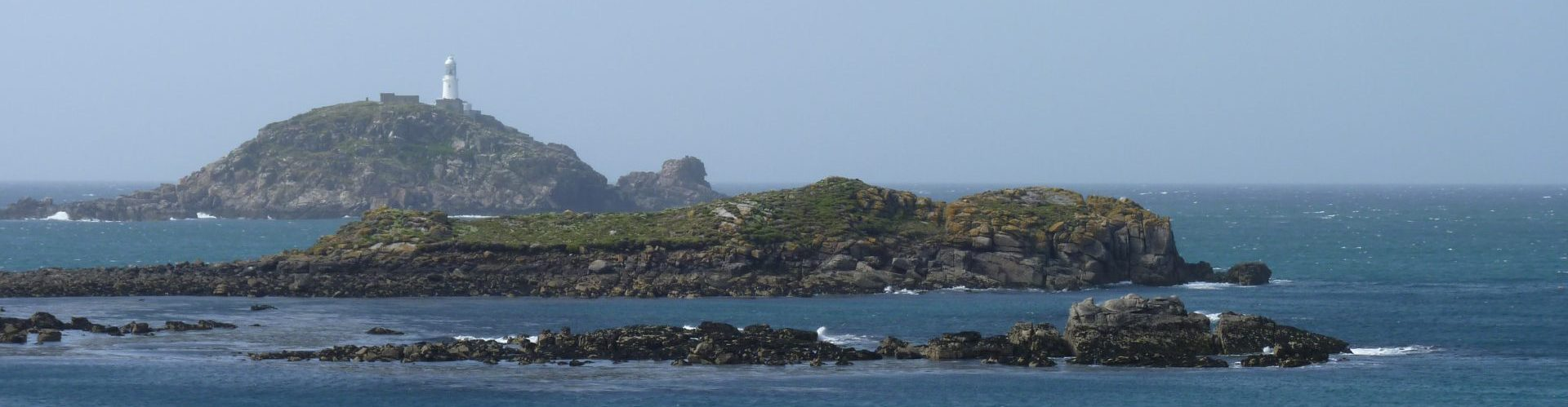 St-Martin's-Isles-of-Scilly