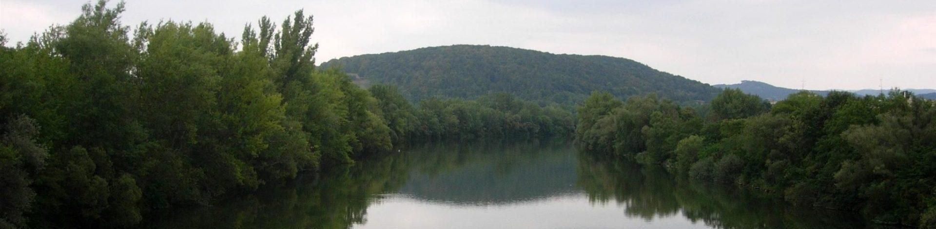 Trencin-Slovakia