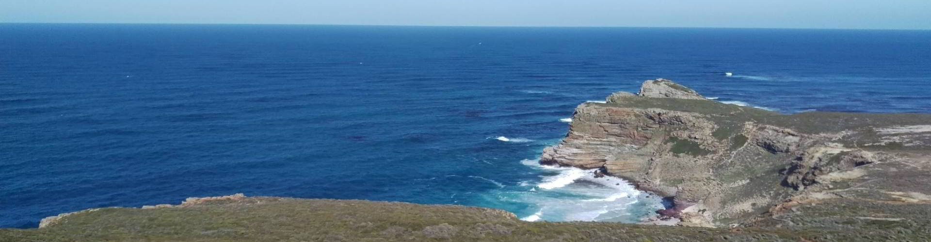Cape-of-Good-Hope-South-Africa