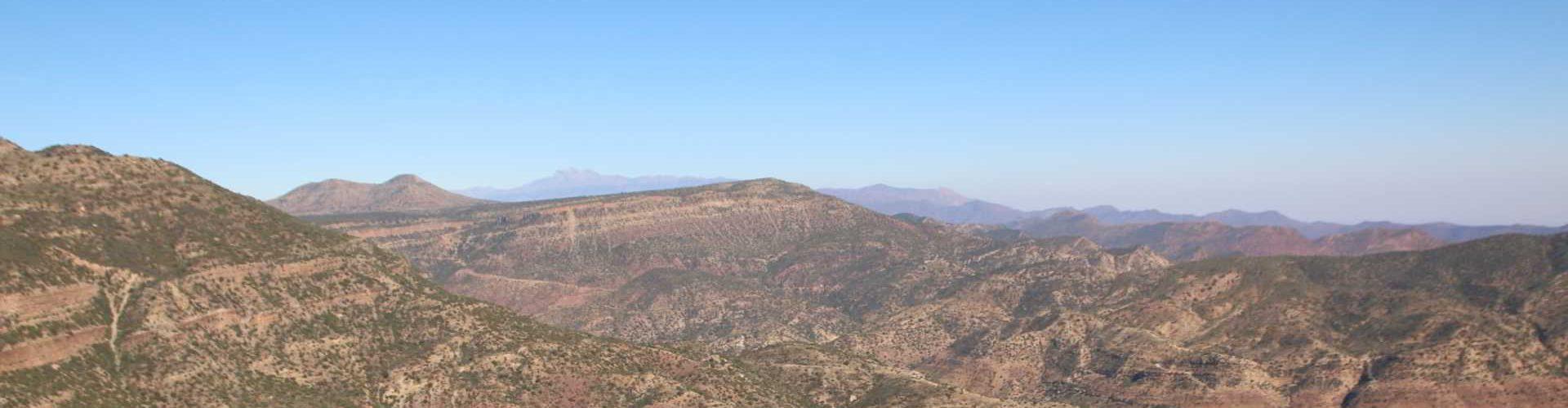 High-Atlas-Morocco