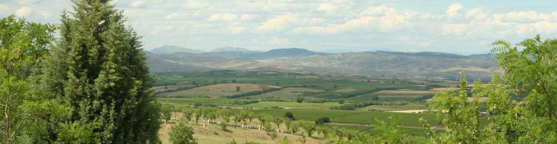 Kavadarci,-Macedonia