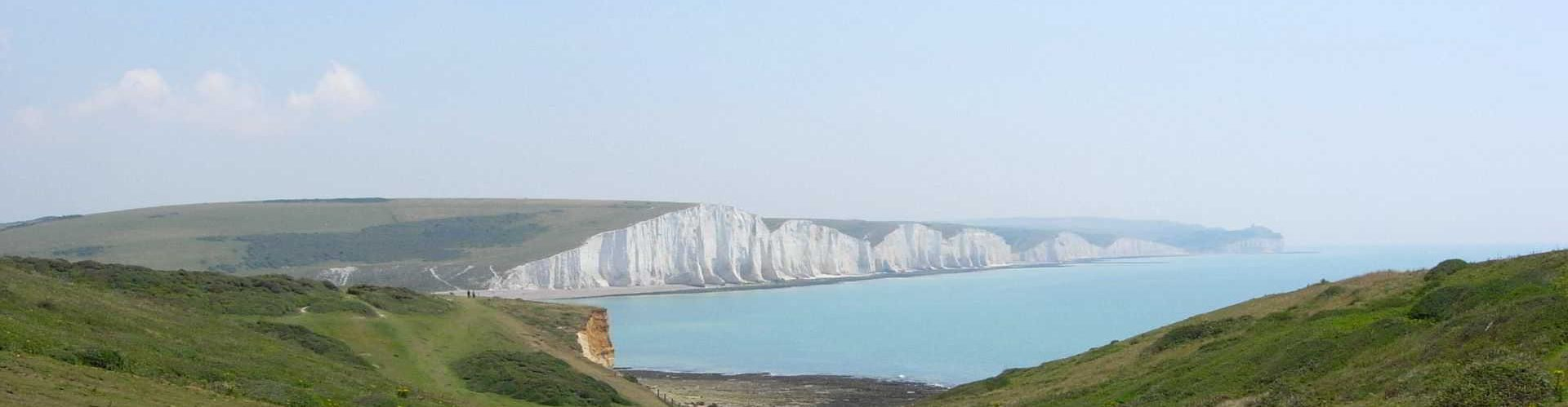 Seaford-Head-Sussex