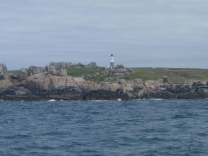 St-Mary's-Scilly