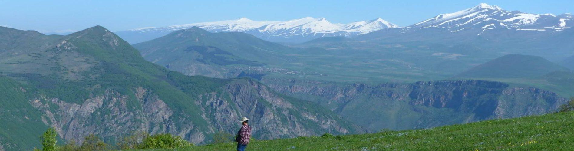 Tatar-Armenia