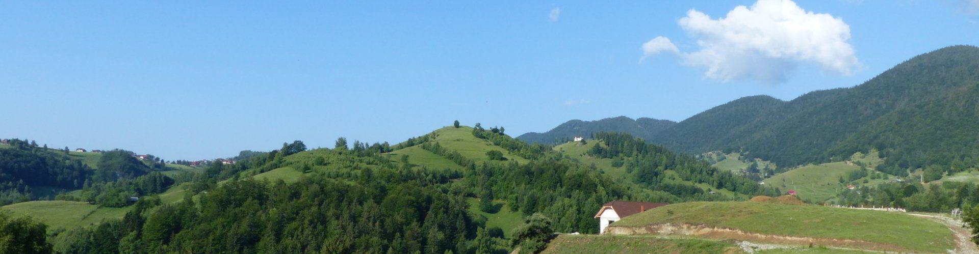 Magura-Romania-Laurie-Jackson