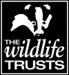 The-Wildlife-Trusts-logo